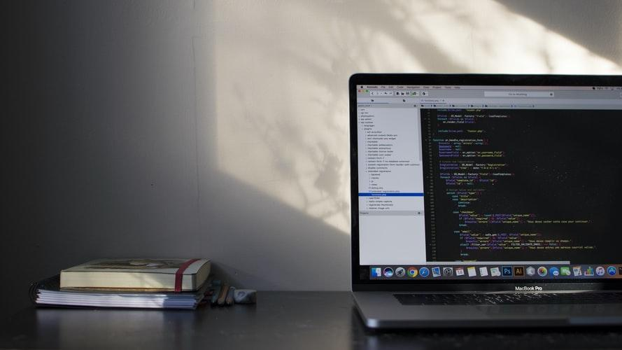 beli domain dan hosting murah